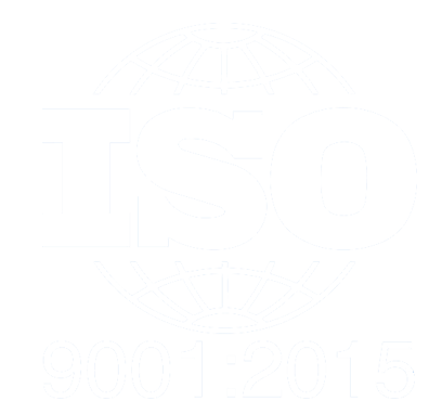 certificazione iso 9001:2015
