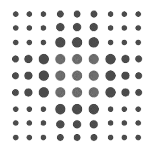 Accreditamento strutture sanitarie Emilia Romagna